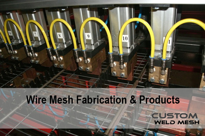 Wire mesh fabrication and products wire mesh welding wire bending wire mesh baskets wire mesh bin j clips hartco clips fastnings mig and tig welding wire mesh cut to size
