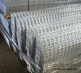 wire mesh plant tray holders stand galvanised finish horticuture plant growing moduel plants trays
